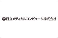 case_sv_hitachi-mc-%e3%81%ae%e3%82%b3%e3%83%92%e3%82%9a%e3%83%bc-2