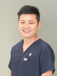 dr_sudo