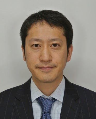 医療法人 瑞翔会 浅見矯正歯科クリニック 理事長 芝崎龍典先生写真